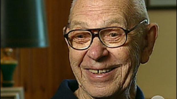 George Hartman