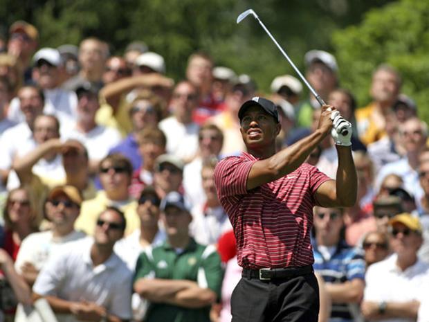 Week in Sports: June 5 --June 11