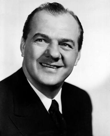 Karl Malden: 1912-2009