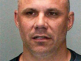 Jim Leyritz Trial: DUI Trial of Former Yankee Begins with Jury Selection