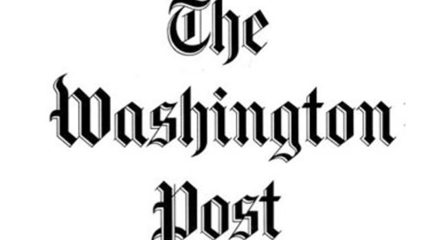 washington post offers to sell access cbs news