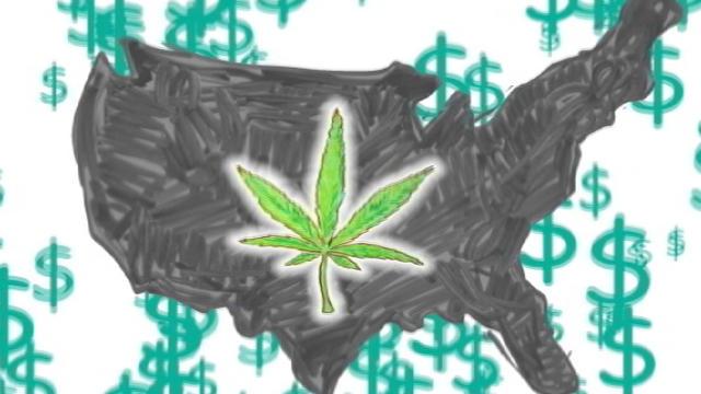 fastdraw_marijuananation.jpg