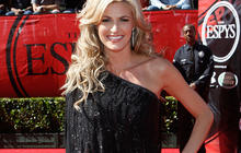 Erin Andrews' Naked Video Scandal