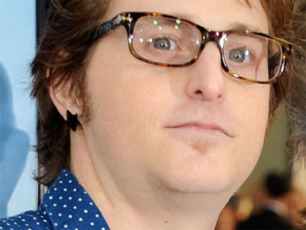 Michael Douglas' son Cameron pleads guilty to drug charge