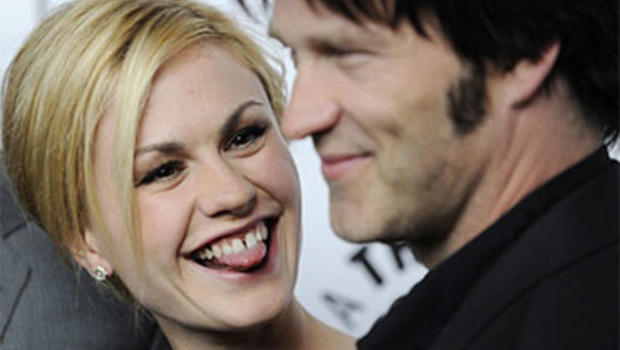 Anna paquin bisexual video