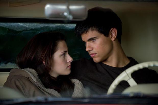 Fall Films 2009
