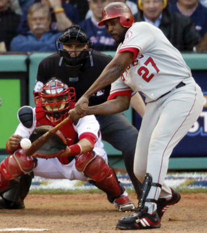 2009 MLB Division Series