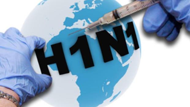 WHO: Swine Flu Pandemic Is Over