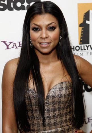 Hollywood Awards 2009