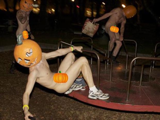 boulder-naked-pumpkin-run-pics