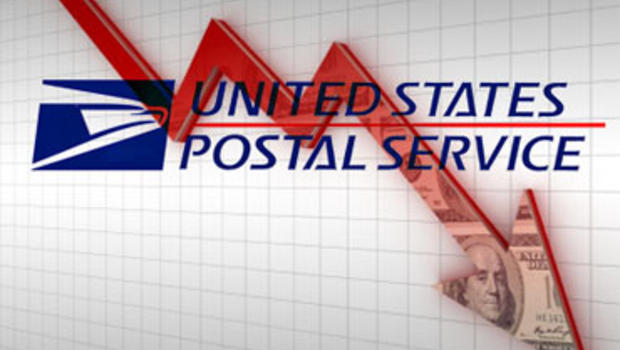 an essay on the monopoly of the united states postal service The postal service has been a government agency since 1775, and since 1872 it has been illegal for anyone but government employees to deliver a letter because of this and many other reasons, the usps is a prevalent example of a government-controlled monopoly the united states postal service is the largest postal service in the world.