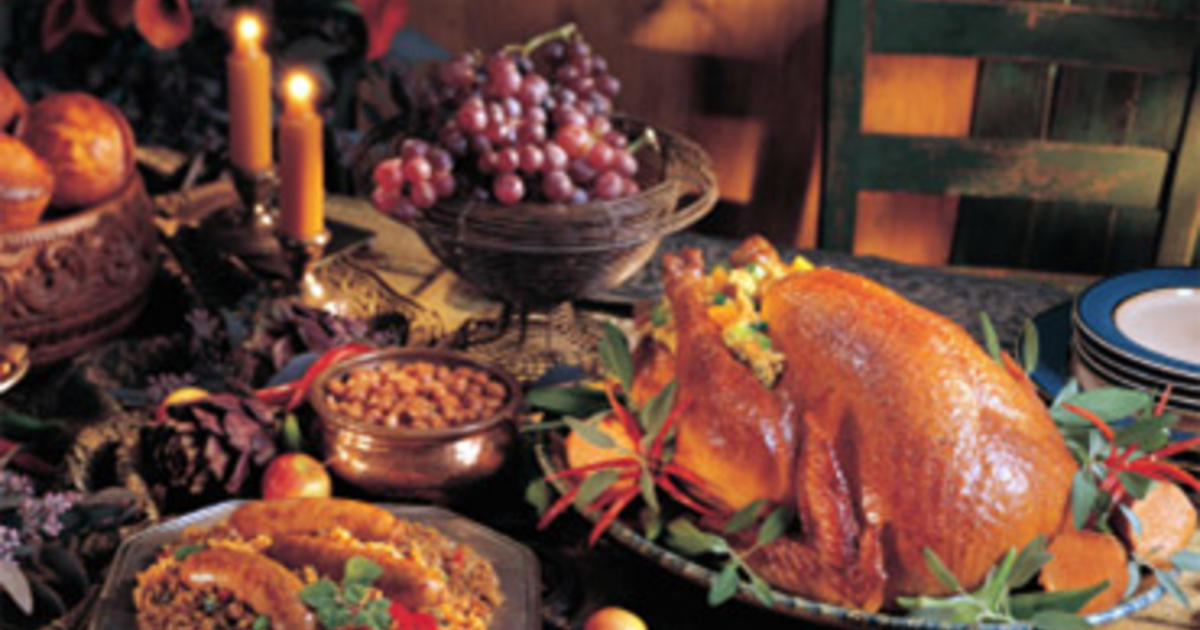 Jaindl Turkey Whole Foods