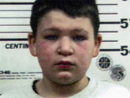 Jordan Brown Superior Court Appeal: Will Boy be Tried as an Adult for Murder?