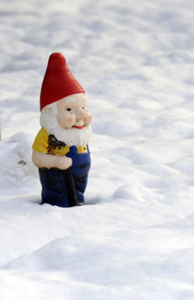winter-19--germany-gnome.jpg