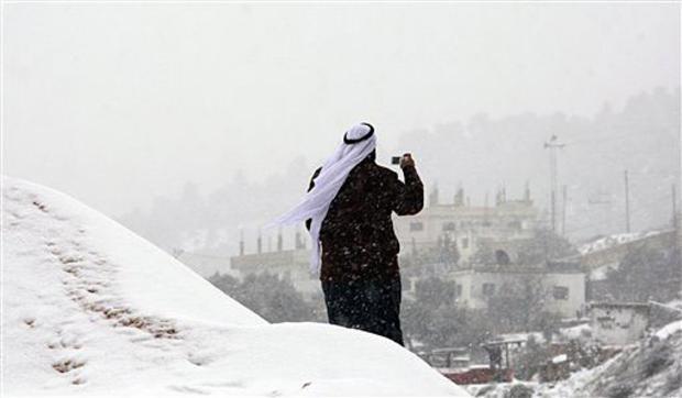 winter-8.jpg