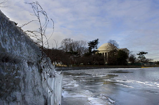 winter--21-jeff-monument.jpg