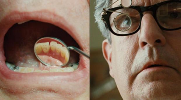PE_ASM_jewish_teeth.jpg
