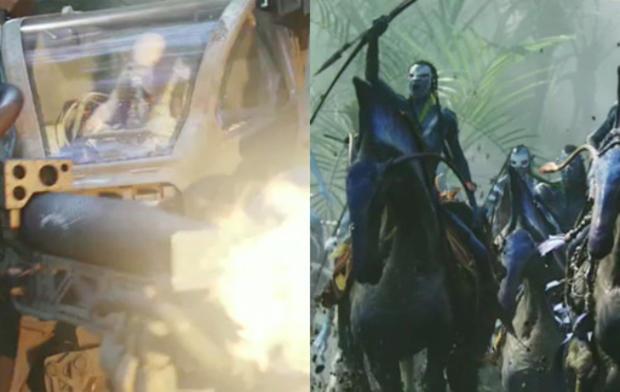 PE_Ava_gusn_vs_horsemen_1.jpg