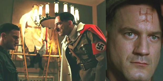 PE_IB_Hitler.jpg