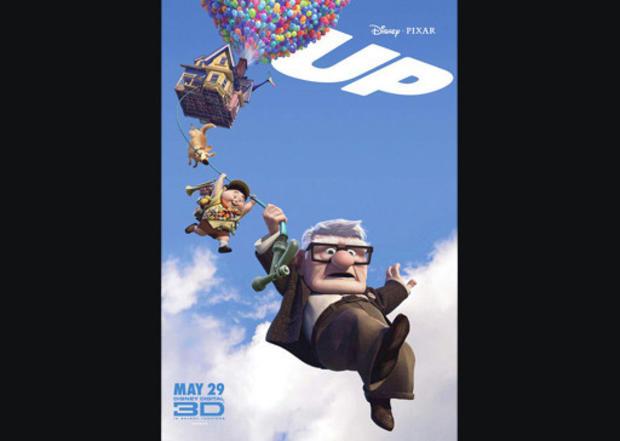 Oscar_poster_Up_black.jpg