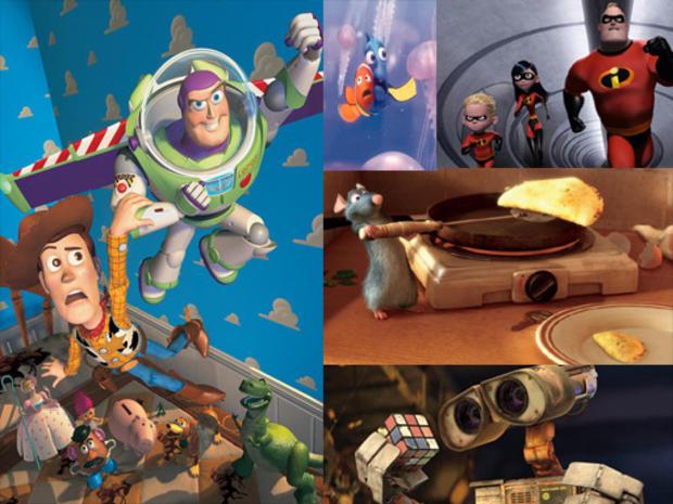 Up_Pixar_Montage_Toy_Story_etc.jpg