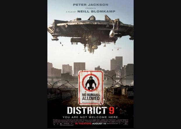 Oscar_poster_District9_black.jpg