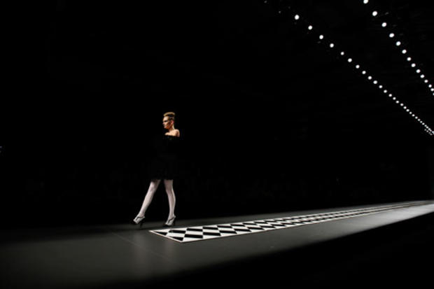 Madrid-Fashion-Week.jpg