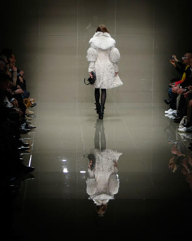 London-Fashion-Week.jpg