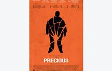 """""""Precious"""""""