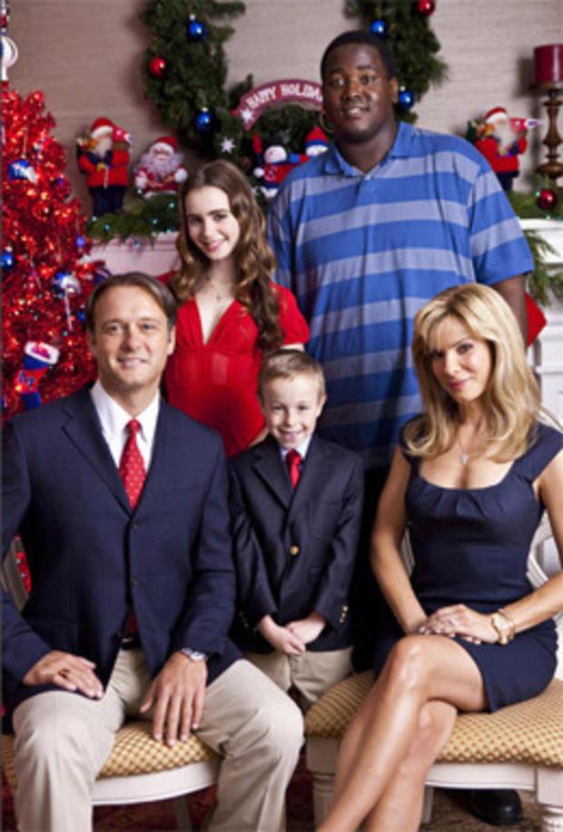 PE_christmas_card.jpg