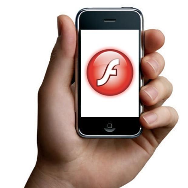 iphone-flash_1.jpg