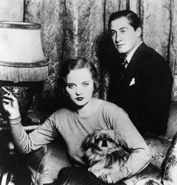 TB_tallulah_1928_with_man_dog.jpg