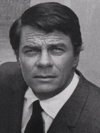 Peter Graves: 1926-2010
