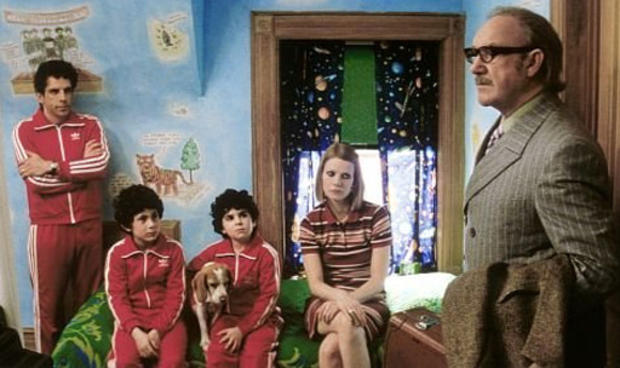 PE_BS_royal_tanenbaums_wide.jpg