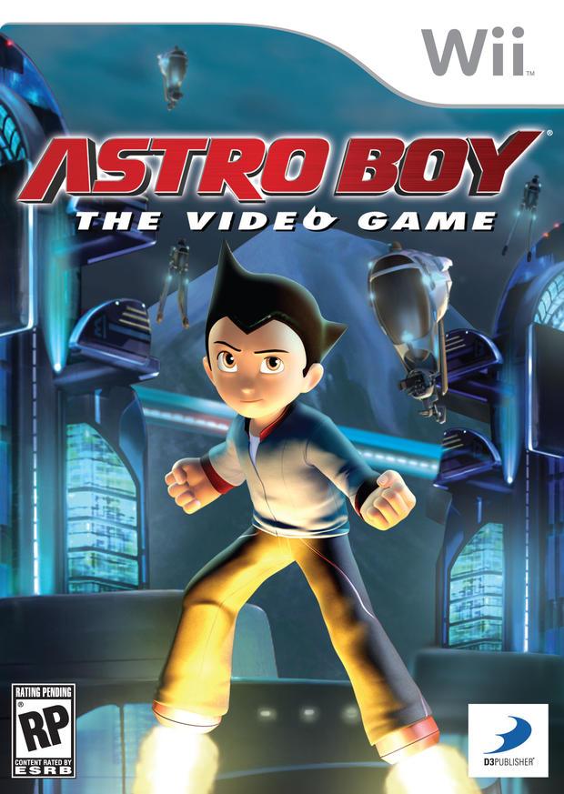 AstroBoy_Wii_Cover.jpg