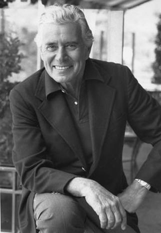 John Forsythe: 1918-2010