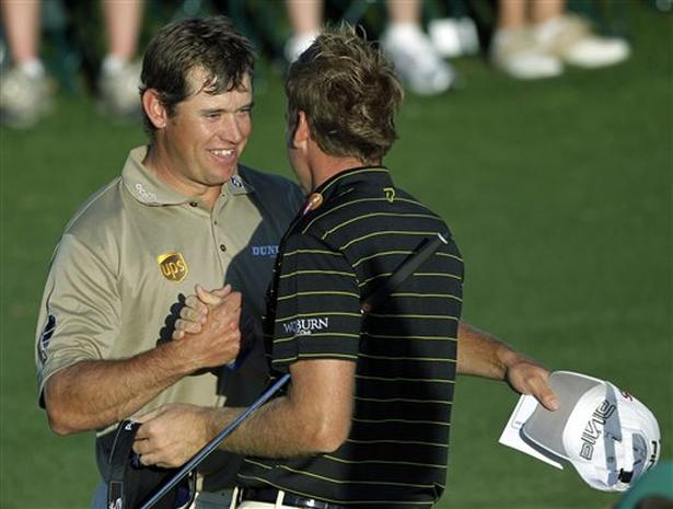 2010 Masters