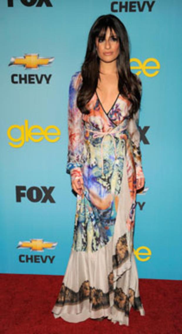 Glee-Michelle.jpg