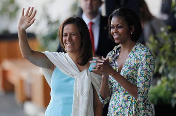 10-Michelle-Obama.jpg
