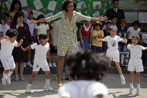 15-Michelle-Obama.jpg