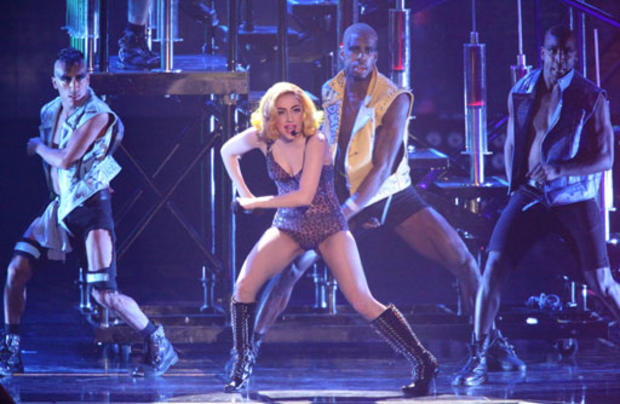 Lady-Gaga-Concert.jpg