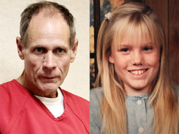 Jaycee Lee Dugard Update: Judge Schedules Competency Hearing for Suspect Phillip Garrido