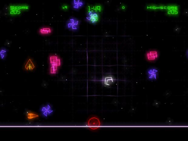 iPad_Games_070.png