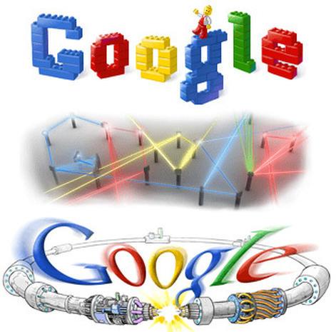 google doodles photo 1 pictures cbs news