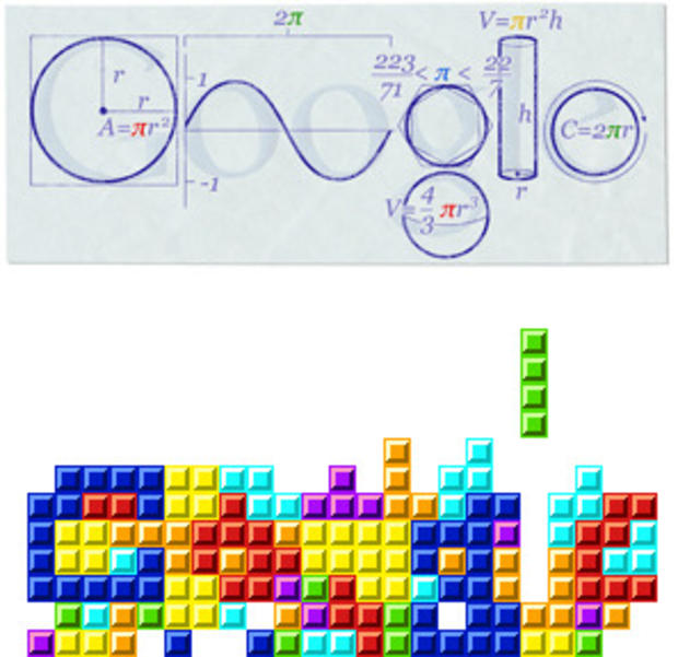 Goog_pi_tetris.jpg
