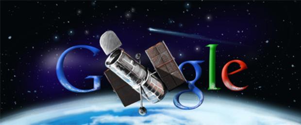 NEW_GOOG_Hubble.jpg