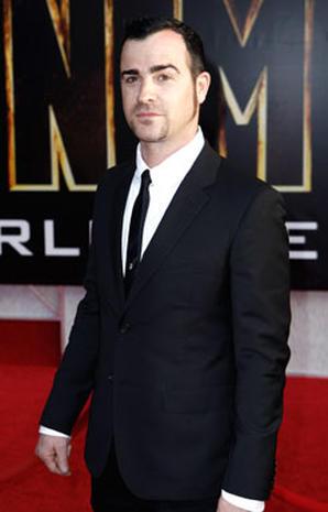 """Iron Man 2"" Premiere"
