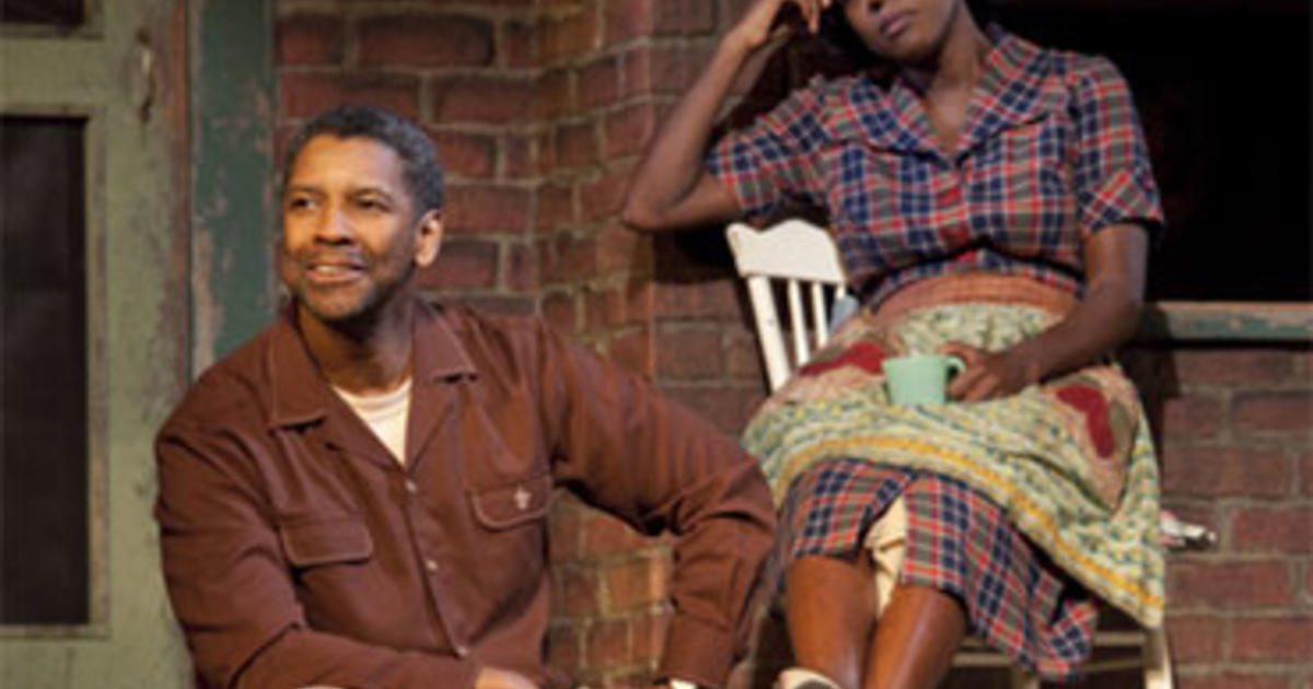 "an analysis of the black consciousness in the 1950s in fences by august wilson ""fences"" by august wilson  the title image of fences, the third play in august wilson's black history chronicle, very appropriately conveys a number of realities for the black family of late '50s america - ""fences"" by august wilson introduction."
