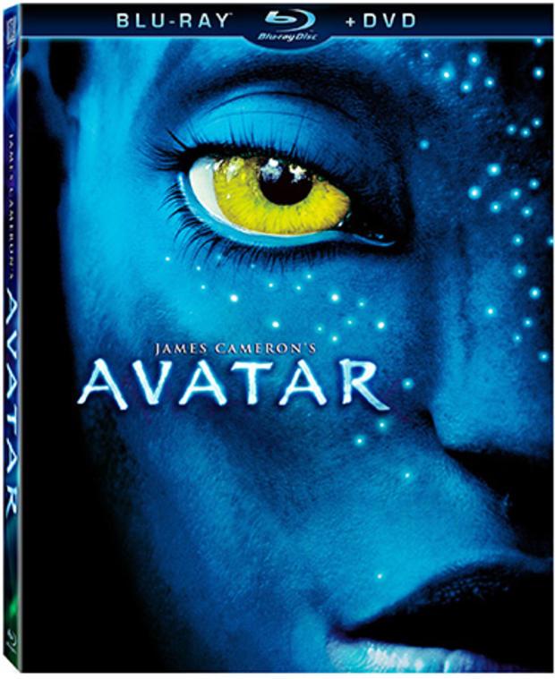 Avatar_bluray_box.jpg