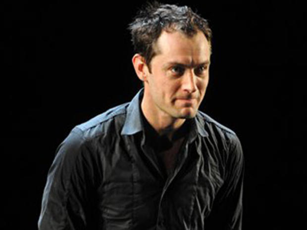 Jude-Law-Broadway-Hamlet.jpg